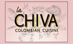 La Chiva Jr