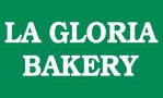 La Gloria Bakery
