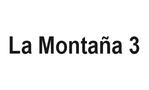 La Montana 3
