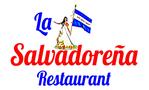 La Salvadorena