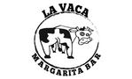 La Vaca Margarita Bar