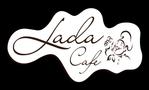 Lada Cafe