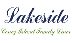 Lakeside Coney Island Family Diner