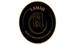 Lamaii