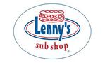 Lanny's Sub Shop