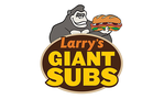 Larry's Giant Subs -