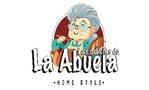 Las Delicias de La Abuela