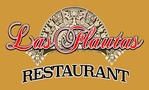 Las Flautas Restaurant