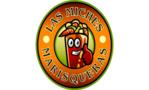 Las Miches