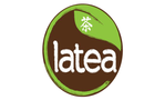 Latea Bubble Tea Lounge