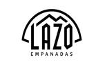 Lazo Empanadas