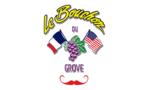 Le Bouchon Du Grove