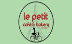 Le Petit Cafe & Bakery