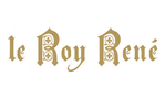 Le Roy Rene