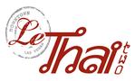 Le Thai Two