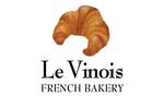 Le Vinois Bakery