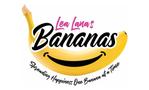 Lea Lana's Bananas