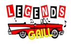 Legends Grill