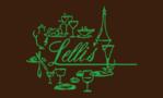 Lelli's Inn
