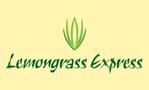 Lemongrass Express