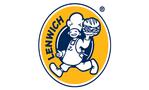 Lenwich by Lenny's