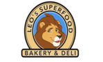 Leo's Superfood Vegan Cafe