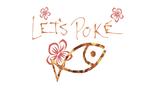 Let's Poke'