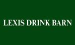 Lexis Drink Barn