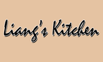 Liang's Kitchen