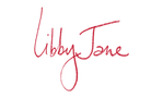Libby Jane Cafe