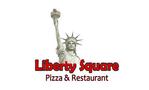 Liberty Square Pizza & Restaurant