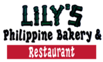 Lily's Philippine Bakery And Restaurant