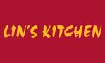 Lins Kitchen