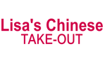 Lisa's Chinese Take-Out