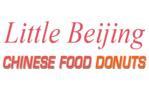 Little Beijing