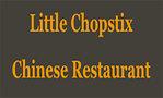 Little Chopstix