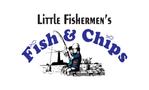 Little Fishermen's Fish & Chips