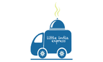 Little India Express