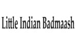 Little Indian Bar