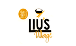 Liu's Village