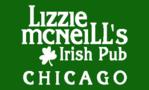 Lizzie McNeill's Irish Pub