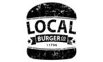 Local Burger Co.
