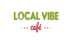 Local Vibe Cafe
