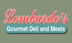 Lombardo's Gourmet Deli and Meats