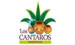 Los Cantaros Taqueria
