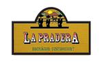 Los Hermanos Mexican Restaurant