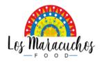 Los Maracuchos Food