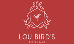 Lou Bird's