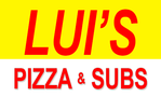Lui's Pizza & Subs