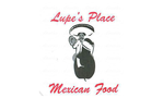 Lupe's Place